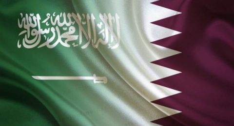 قطر تتحرك لاتخاذ إجراءات دولية ضد السعودية