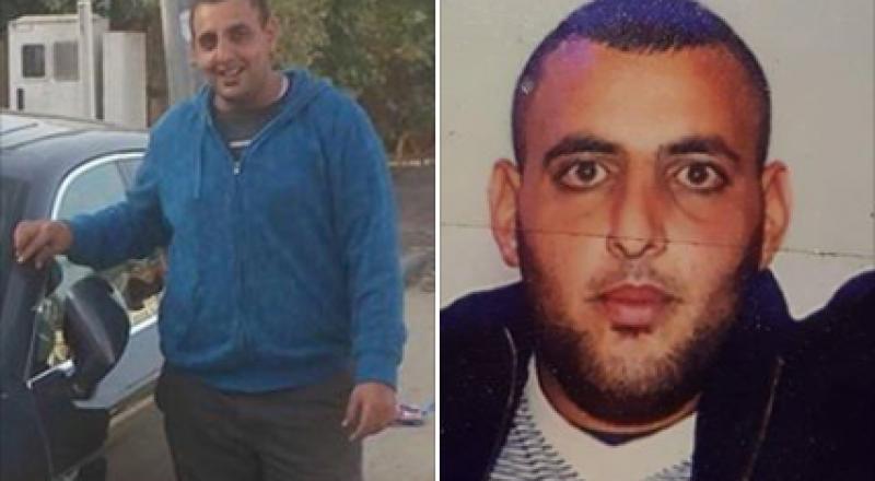 الشاب رمضان جرامنة من المقيبلة مفقود وعائلته تناشد