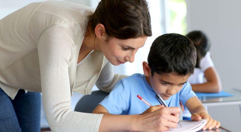 زيادة عدد معلمي اللغة العبرية اليهود في المدارس العربية