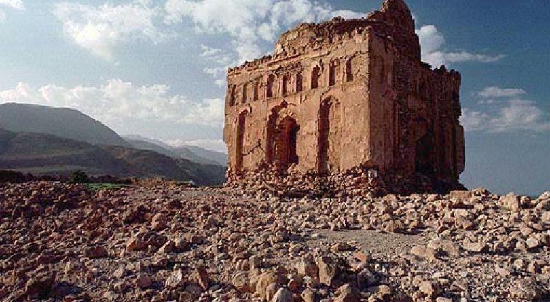 إدراج 19 موقعاً جديداً في قائمة التراث العالمي لليونسكو