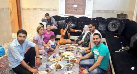 نجوم عرب ايدول يطلقون مهرجان اربيل للسياحة
