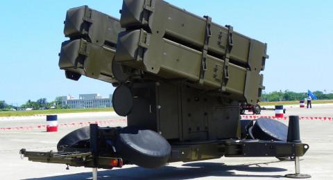 اسرائيل قلقة من  تصاعد وتيرة اطلاق صواريخ سورية مضادة للطائرات