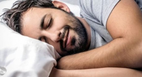 لنوم جيد... إليكم حلاً سريع المفعول!