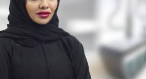 انتصارات المرأة السعودية تتوالى .. التوصية على إشراكها في