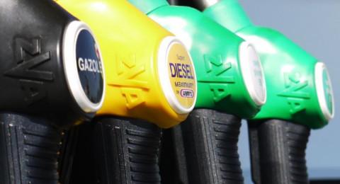 إسرائيل: خطة لتخفيض أسعار الوقود