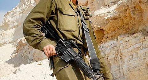 لجنة تحقيق في ملابسات موت مجندة بالجيش