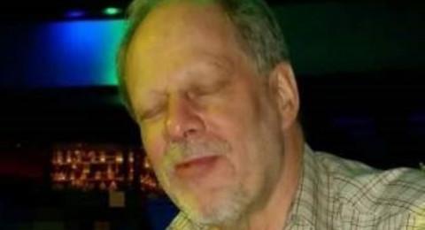 معلومات جديدة عن منفذ مجزرة لاس فيغاس.. مقامر هادئ بدوافع مجهولة