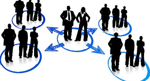 الابراج والاعمال الملائمة ، برجك يحدد أى نوع من الموظفين أنت