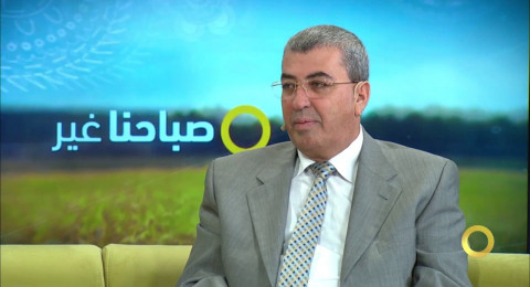 جمعية أطباء الاسنان العرب: