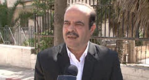 المحمود: الوضع في غزة مأساوي والحكومة بحاجة لجهود كبيرة لاتمام الملفات العالقة