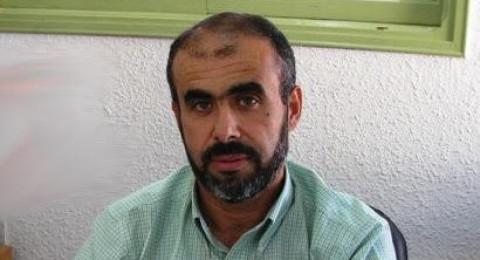 د.محمود زهدي لـبكرا: تم احتواء موضوع المدرسة بام الفحم.. لا داعي للقلق