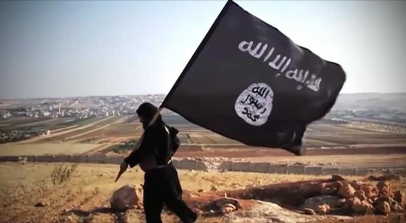 علينا قتل اليأس بداخلهم .. مواطنون يتحدّثون لـبكرا عن انضمام شبابنا لداعش