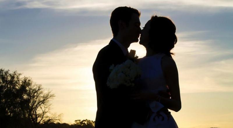 نتسيرت عيليت: عربية ويهودي مصممان على الزواج