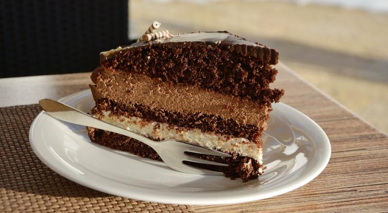 الكعكة الاغلى في إسرائيل: 1300 شيكل!