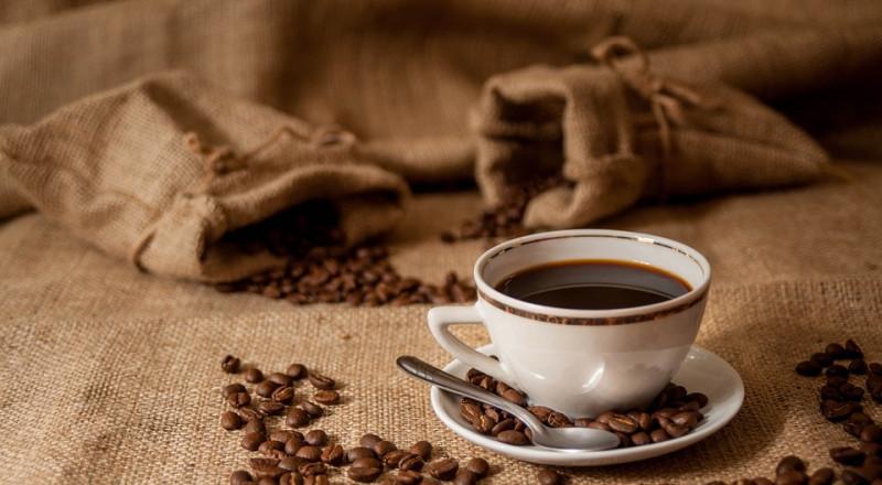 من عشاق القهوة؟  ستقيك من السكري!