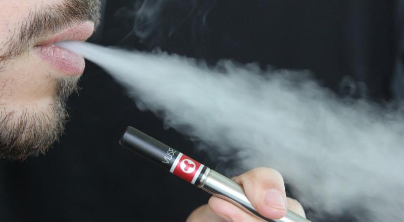 السيجارة الإلكترونية قد تنقذ 6.6 مليون مدخن في أمريكا لوحدها!
