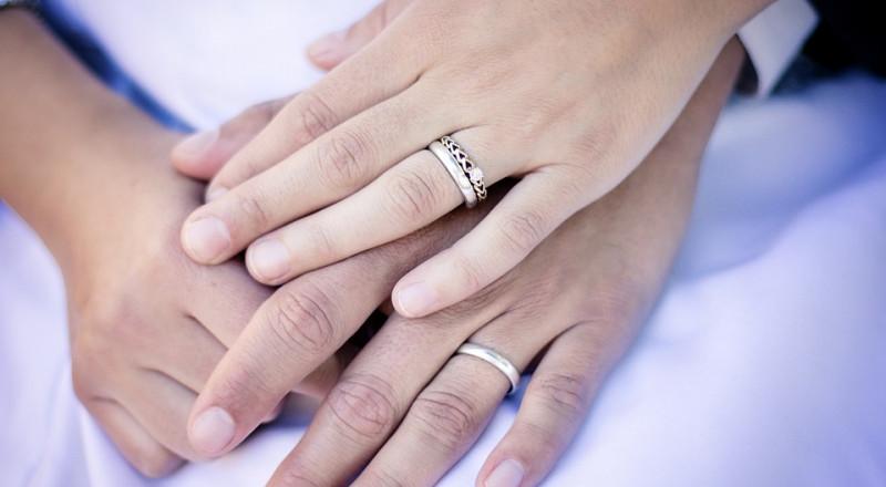 لأول مرة .. لائحة اتهام ضد شاب عربي بسبب تعدد الزوجات