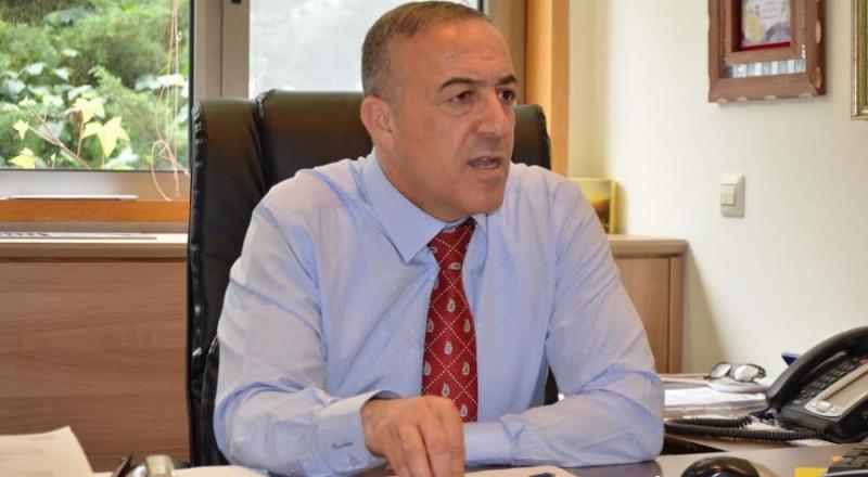 النائب أكرم حسون يخرج ضد قانون القومية ويهدد
