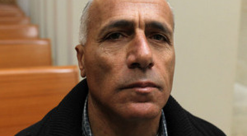 اوسلو تقرر استقبال كاشف الاسرار النووية الاسرائيلية