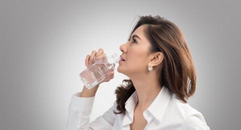 تجنب هذه الأمراض عبر شرب المياه؟