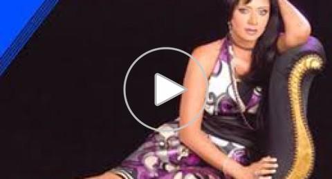 رانيا يوسف تتعرض للاغتصاب في