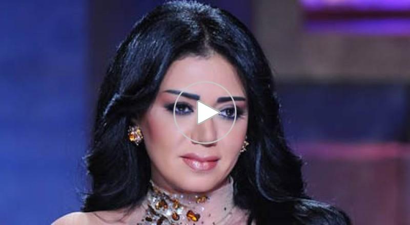 رانيا يوسف تتعرض للاغتصاب في أحدث أفلامها