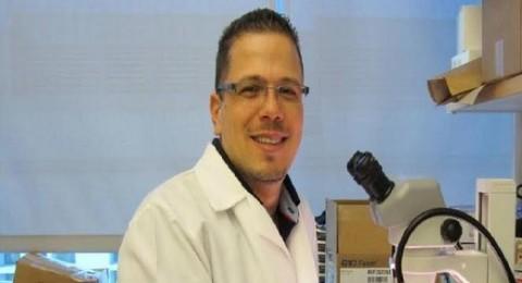 طبيب نصراوي ضمن طاقم عالمي يثبت العلاقة بين النوم المتقطع والإصابة بالسرطان