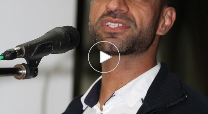 مجد الكروم:حفل تكريم الاسرى بمشاركة العيساوي ووالدة كريم يونس