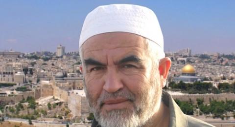 مسلمو جنوب أفريقيا يتضامنون مع