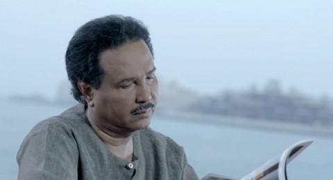 محمد عبده:
