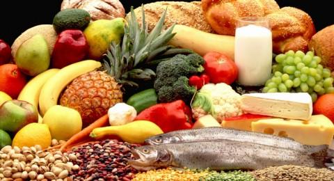 أطعمة صحّية قد تدمّر حميتكم الغذائية
