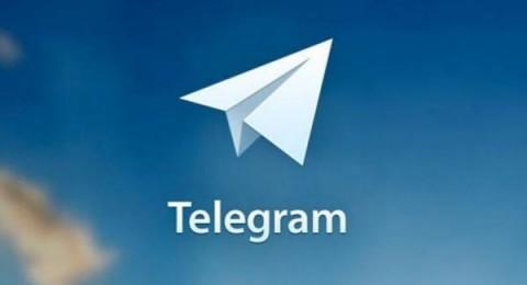 7 أسباب تدفعك لاستخدام تيليغرام بدلاً من واتساب