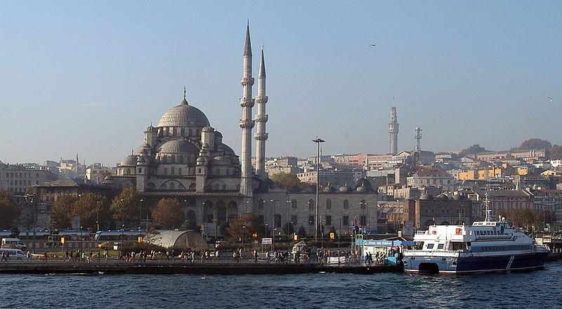 أرخص الوجهات السياحية في العالم،من بينها دولة عربية