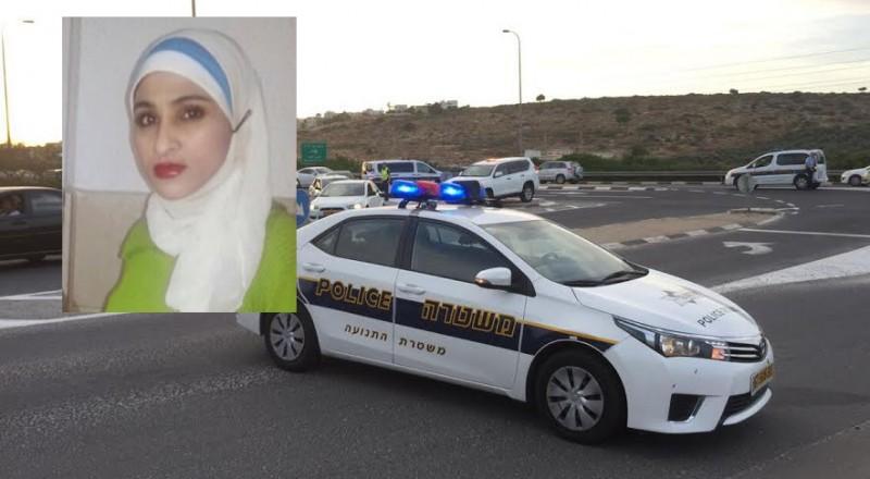 المشتبهون بقتل سهام الزبارقة هم أقاربها .. تمديد اعتقال 4 منهم