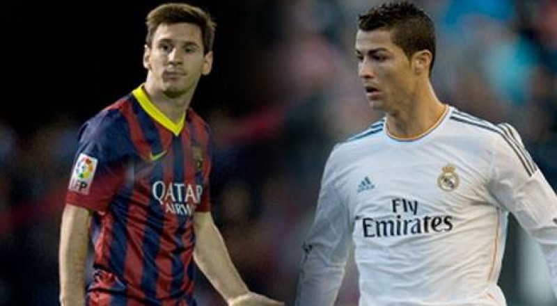 لماذا لاعبو كرة القدم أغنياء؟