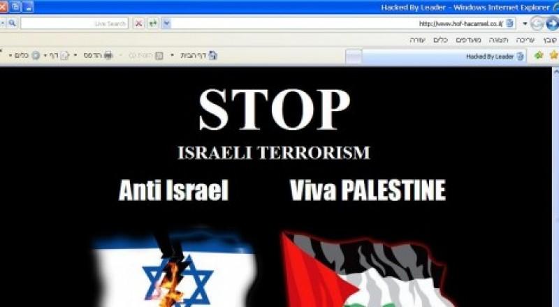 غدًا: اسرائيل تستعد لمواجهة