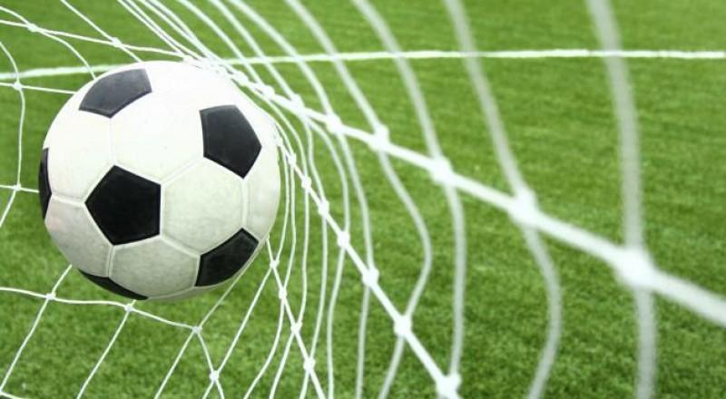نتائج مباريات اليوم، ابناء اللد والاخاء النصراوي يخسران لفريقي القمة