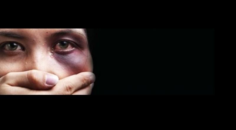 غدير هاني تناشد الجمهور بدعم