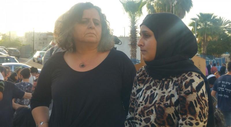 بمبادرة توما-سليمان: جلسة طارئة في الكنيست حول قتل النساء