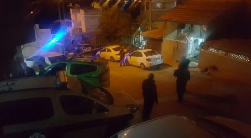 الناصرة: تجديد أمر حظر النشر حول قضية مقتل الشابين خواجة وغزالة