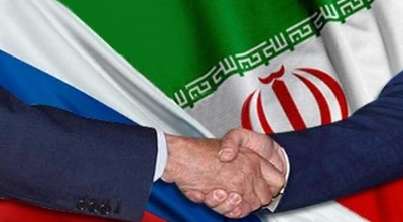 روسيا وإيران: تعاوننا مستمر في سورية حتى القضاء على آخر ارهابي