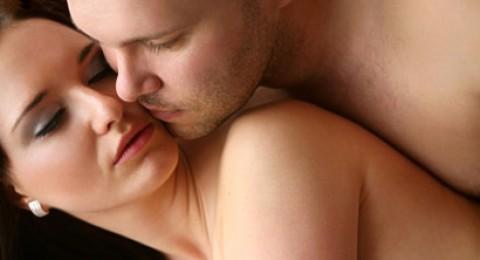 2013 يشهد ثورة في الحلول الجنسية للمرأة