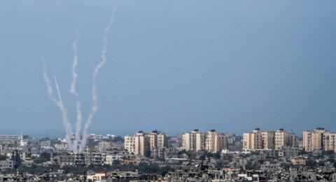 استطلاع: 56% من الإسرائيليين يعتقدون أن الحرب القادمة ستكون مع حماس