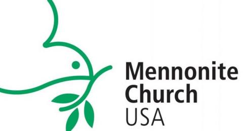 كنيسة أمريكية تدخل حملة مقاطعة