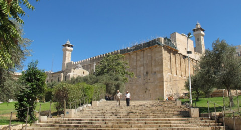 مندوب إسرائيل يبرر فشلها في اليونسكو بدورة المياه!