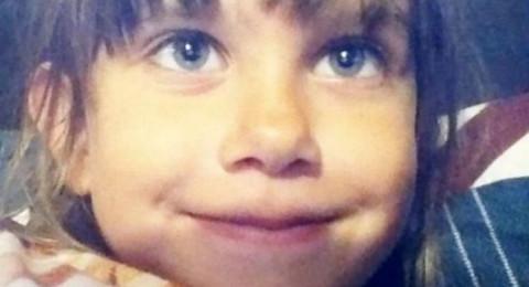 مزّقوا رقبتها وصدرها .. هكذا قُتلت كايتي إبنة الـ7 أعوام