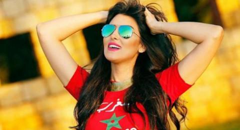 المغربيات الأجمل.. والبحرين ومصر في المراتب الأخيرة.. تعرّف على ترتيب جمال النساء العربيات