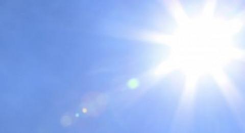 الطقس:أجواء غائمة وانخفاض طفيف على الحرارة
