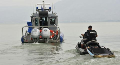 غرق شاب من الطيرة في هرتسليا وحالته خطرة