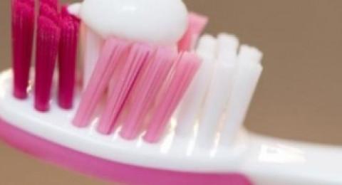 أسئلة حول العناية بالأسنان